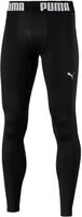 Puma Energy Tech tight Heren Zwart