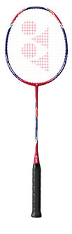 Voltric Power RX racket
