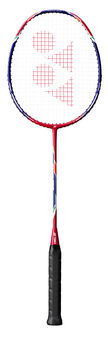 Yonex Voltric Power RX racket Heren Rood