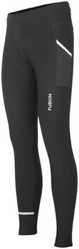 FUSION C3 X-Long legging Zwart