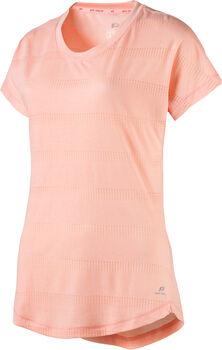 PRO TOUCH Agny shirt Dames Roze