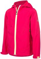 Melmoth II jr softshell