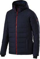 Ali MN ski-jack