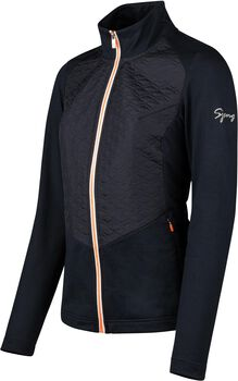 Sjeng Sports Loraine jack Dames Blauw