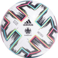 Uniforia Pro voetbal