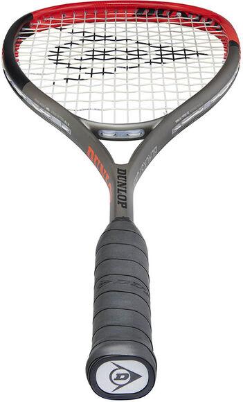 Blackstorm Carbon 5.0 squashracket