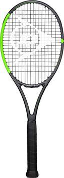 Dunlop CX Team 260 tennisracket Zwart