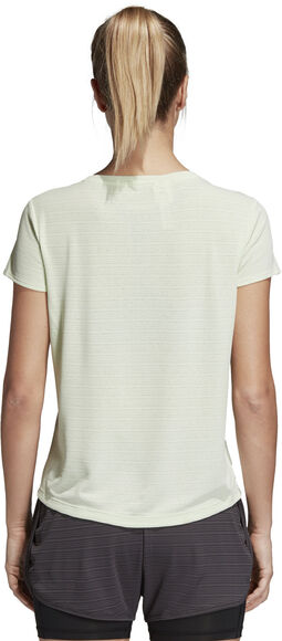 FreeLift Chill shirt