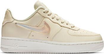Nike Air Force 1 '07 Premium sneakers Dames Wit