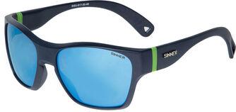 Gunstock kids zonnebril