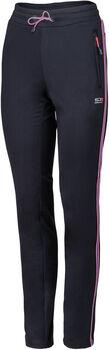 Sjeng Sports Robien broek Dames Zwart