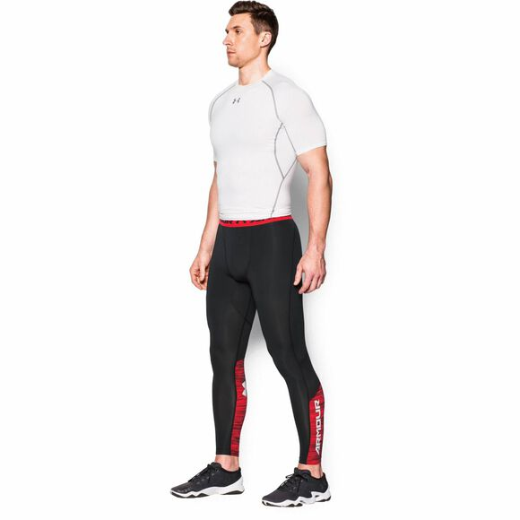 UA HG Coolswitch short