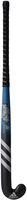 ADIDASHOCKEY TX24 Compo 2 hockeystick Heren Zwart