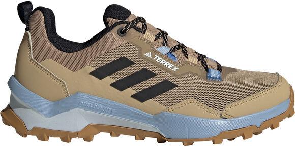 Terrex AX4 Primegreen Hiking schoenen
