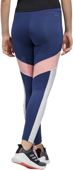 Designed To Move 7/8 legging