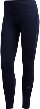 ADIDAS How We Do tight Dames Blauw