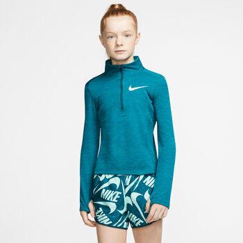 Nike Jongens Groen