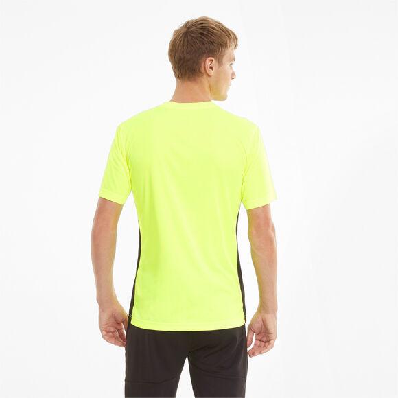 ftblPLAY shirt