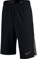 Hyperspeed Knit jr short