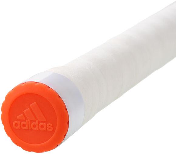LX Carbon hockeystick