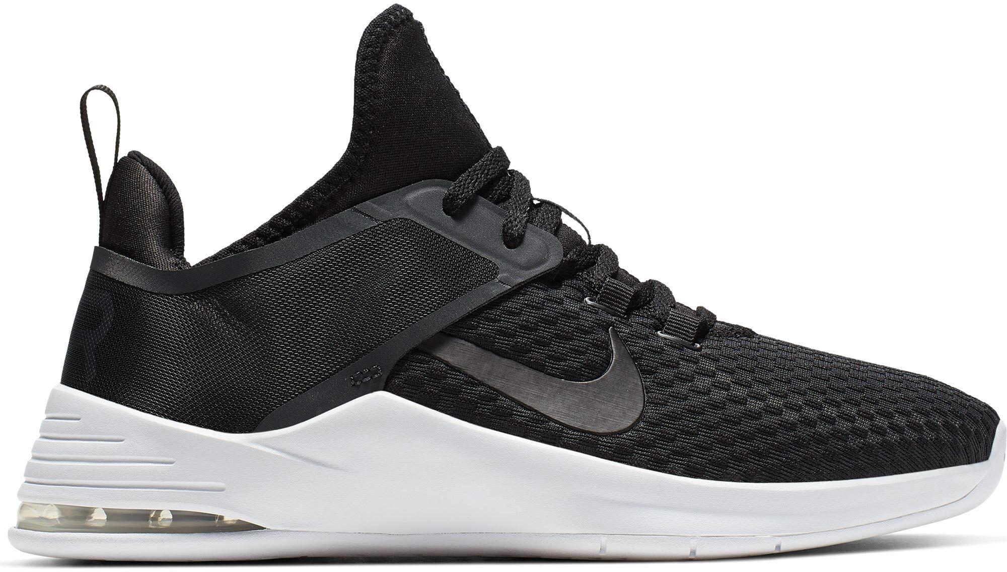 Nike Schoenen voor Dames kopen? Intersport