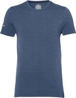 Seamless SS shirt