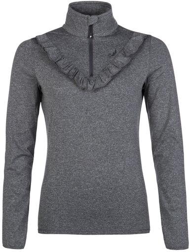 Roscal 1/4 Zip sweatshirt