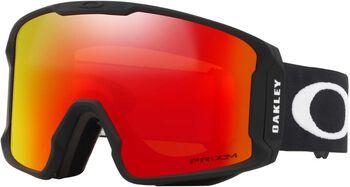 Oakley Line Miner L skibril Zwart