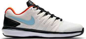519f401a294 Nike Air Zoom Prestige Clay tennisschoenen Heren Zwart