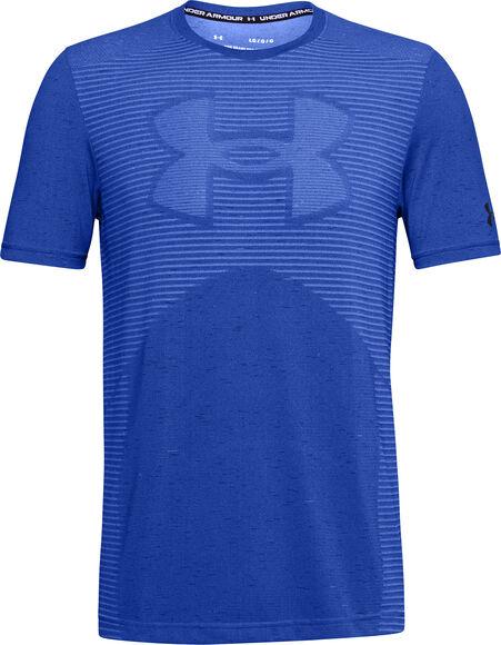 Seamless Logo SS t-shirt
