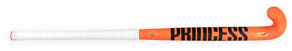 Premium 7 Star hockeystick
