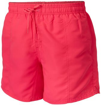 etirel Holland zwemshort Heren Roze