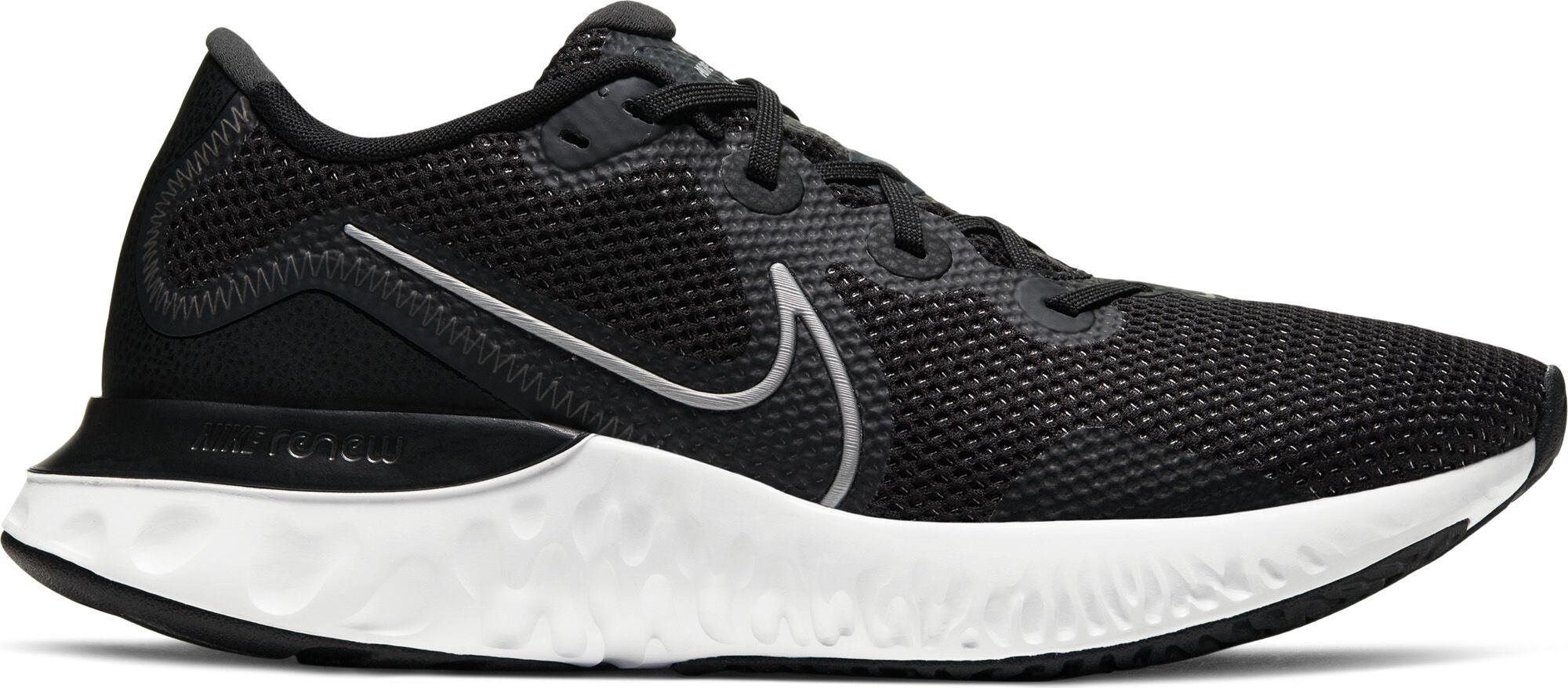 Nike · Renew Run Hardloopschoenen Heren
