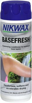BaseFresh conditioner