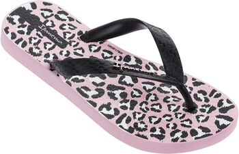 Ipanema Classic Jr slippers Roze