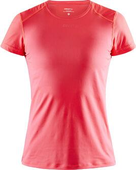 ADV Essence SS Slim Tee W shirt