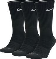Dry Cushion Crew Training sokken