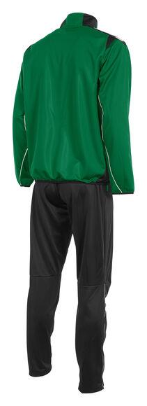 Hummel Paris Polyester Suit