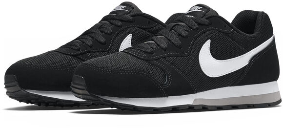 MD Runner 2 jr sneakers