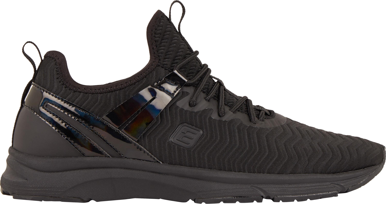 Fitnessschoenen Kopen? Alle Fitness schoenen online bij