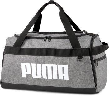 Puma Challenger S Duffel tas Grijs