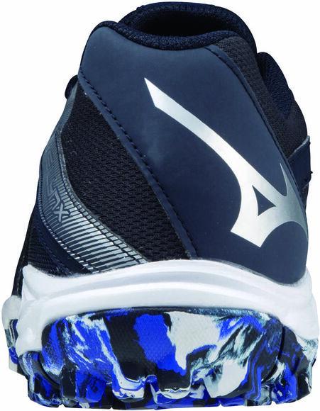 Wave Lynx hockeyschoenen