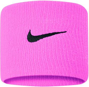 Nike Swoosh polsbandjes Roze