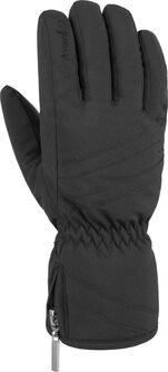 Felina Softshell handschoenen