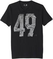 Adi 49 shirt