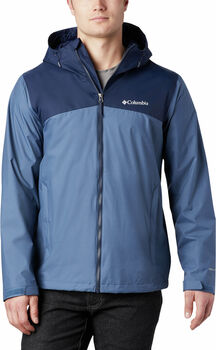Columbia Ridge Gates™ jacket Heren Blauw