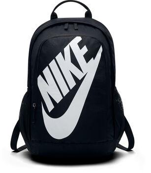Nike Sportswear Hayward Futura rugzak Zwart