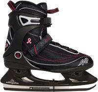 Andra Speed schaatsen