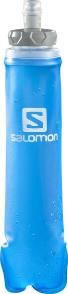 S-Flask fles 500ml