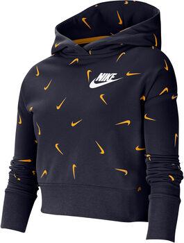 Nike Sportswear kids hoodie  Meisjes